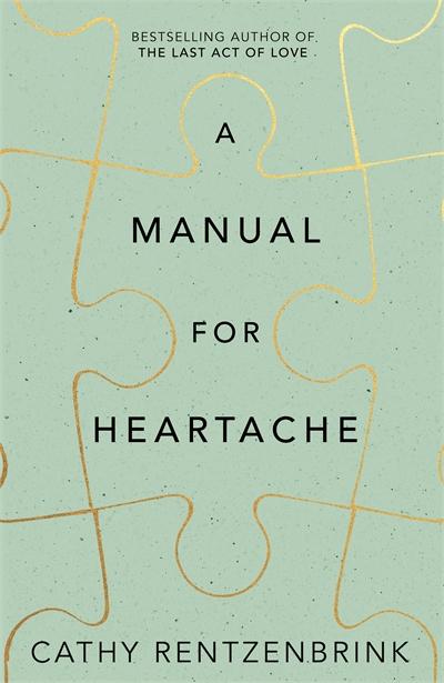 a-manual-for-heartache-cathy-rentzenbrink
