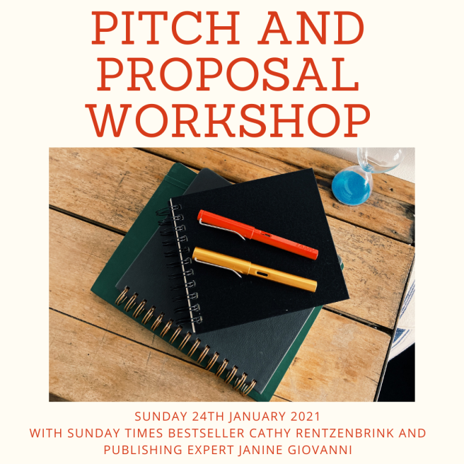 pitch and proposal workshop (1)